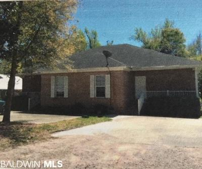 Orange Beach AL Condo/Townhouse For Sale: $324,900