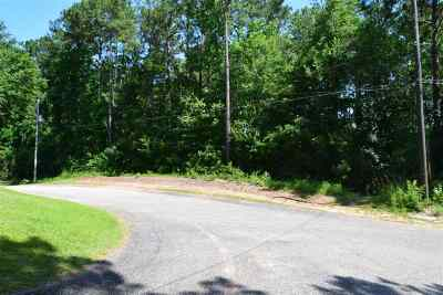 daphne Residential Lots & Land For Sale: Fairway Drive