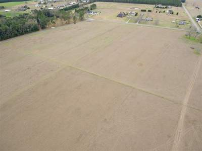 daphne Residential Lots & Land For Sale: Lot 5 E County Road 54