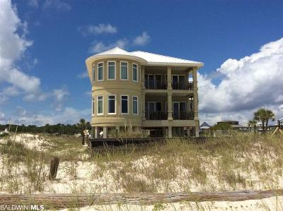 Baldwin County Condo/Townhouse For Sale: 1680 State Highway 180 #A2