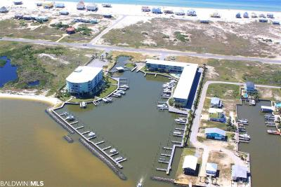 Gulf Shores Condo/Townhouse For Sale: 2715 State Highway 180 #2113