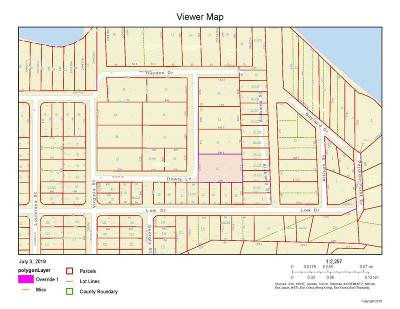 Orange Beach Residential Lots & Land For Sale: Dowty Ln