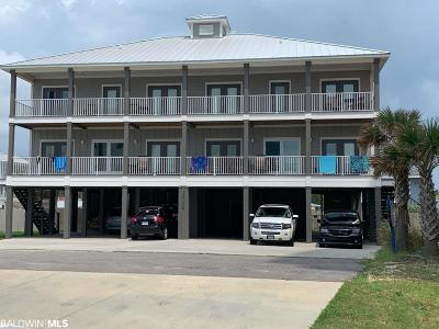Orange Beach Condo/Townhouse For Sale: 25149 Romar Vista Pl