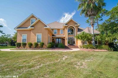 Single Family Home For Sale: 6527 E East Stone Quarry Drive