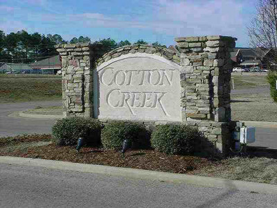 Residential Lots & Land For Sale: Hunter Ln SW