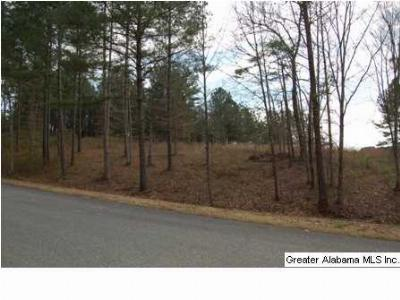 Residential Lots & Land For Sale: Lot 33 Peninsula Dr