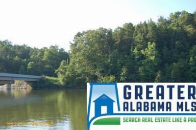 Randolph County Residential Lots & Land For Sale: 8 Rock Creek Co Rd 4312