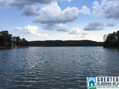 Residential Lots & Land For Sale: Lot 14 Bluegill Dr