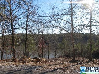 Residential Lots & Land For Sale: Clear Creek Dr