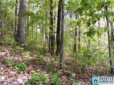 Weaver Residential Lots & Land For Sale: 104 Peak Dr