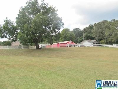 Commercial For Sale: 1508 19th St S
