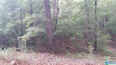 Roanoke AL Residential Lots & Land For Sale: $49,900