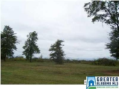 Lincoln Residential Lots & Land For Sale: 19 River Bend Ln