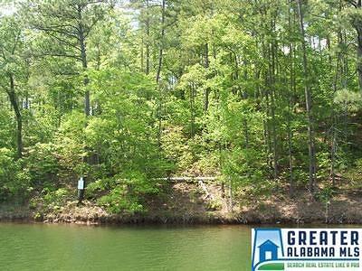 Wedowee Residential Lots & Land For Sale: Springwater Cove