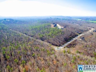 Jacksonville AL Residential Lots & Land For Sale: $499,000