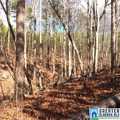 Piedmont AL Residential Lots & Land For Sale: $247,000