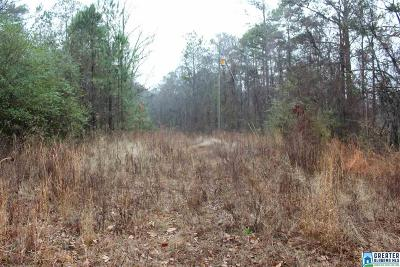 Oxford Residential Lots & Land For Sale: 649 Self Rd