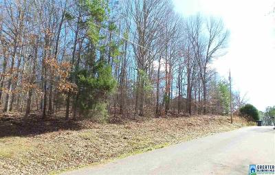 Oxford Residential Lots & Land For Sale: Anna Mattison Rd
