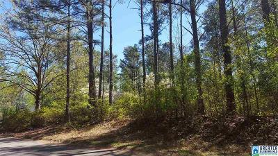 Roanoke AL Residential Lots & Land For Sale: $23,500