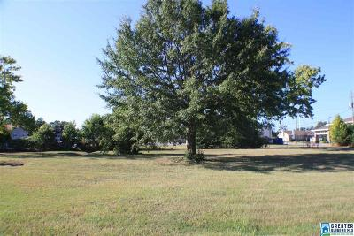 Oxford Residential Lots & Land For Sale: 1022 Snow St