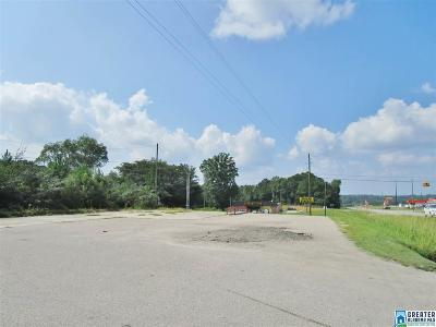 Residential Lots & Land For Sale: Corner Lot Hwy 431