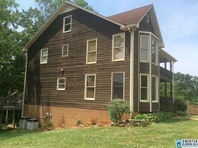 Alabaster Single Family Home For Sale: 2004 Timber Ln