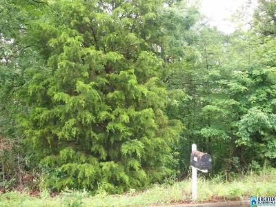 Oxford Residential Lots & Land For Sale: 823 Timothy Dr