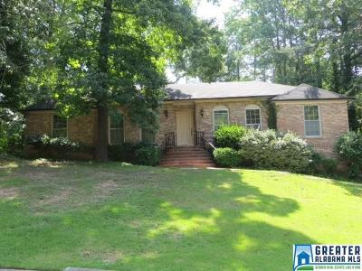 Irondale Multi Family Home For Sale