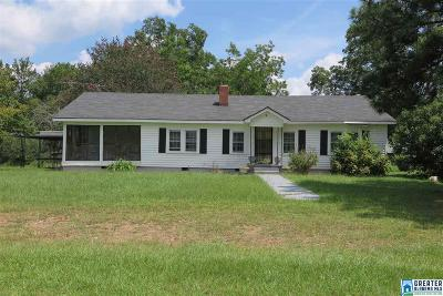 Five Points AL Single Family Home For Sale: $489,900