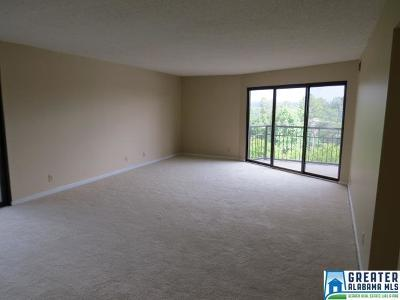 Birmingham AL Condo/Townhouse For Sale: $179,780