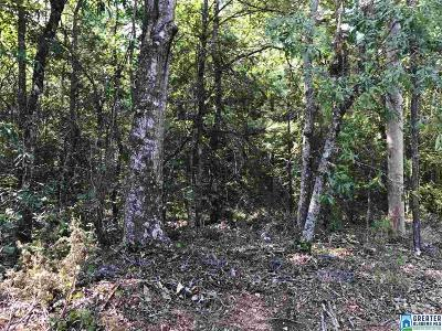 Ohatchee Residential Lots & Land For Sale: 9944 Mudd St