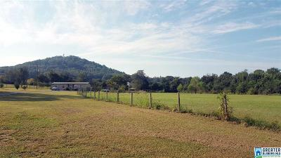 Oxford Residential Lots & Land For Sale: 176 Cooper Ln