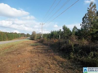 Residential Lots & Land For Sale: Hwy 77