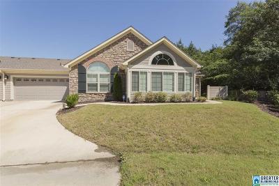 Birmingham AL Condo/Townhouse For Sale: $224,900