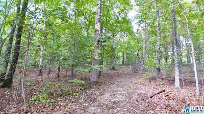 Jacksonville Residential Lots & Land For Sale: Echo Hill Tr