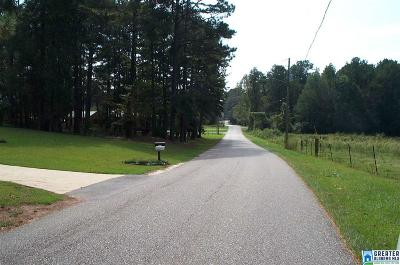 Oxford Residential Lots & Land For Sale: Carterton Hts