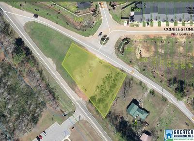 Oxford Residential Lots & Land For Sale: Friendship Rd