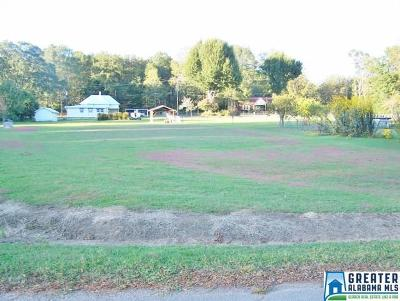 Weaver Residential Lots & Land For Sale: 505 Main St