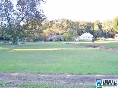 Weaver Residential Lots & Land For Sale: Main St