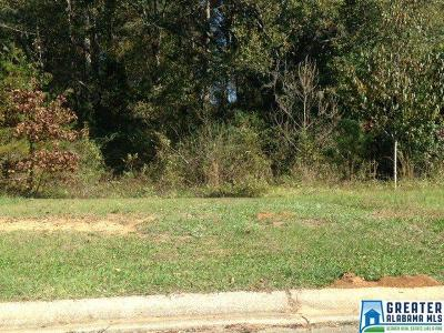 Lincoln Residential Lots & Land For Sale: White Oak Cir