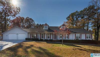 Jacksonville Single Family Home For Sale: 1505 NE 3rd Ave