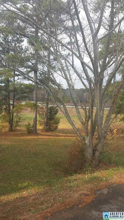 Oxford Residential Lots & Land For Sale: 69 Reaves Dr