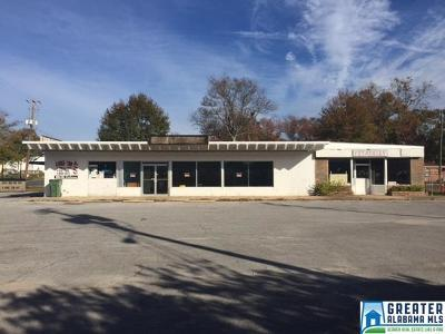 Commercial For Sale: 1500 Yellowleaf Rd