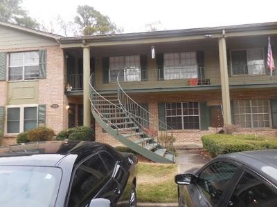 Hoover AL Condo/Townhouse For Sale: $51,500