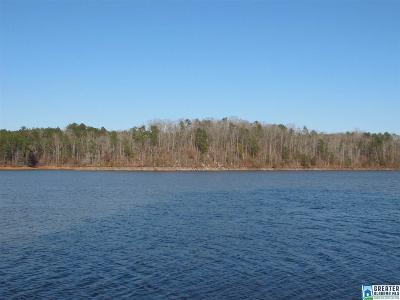 Randolph County Residential Lots & Land For Sale: Lot 4 International Harvester Dr