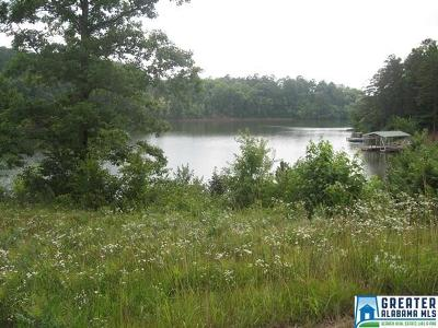Residential Lots & Land For Sale: Lot Hwy 431