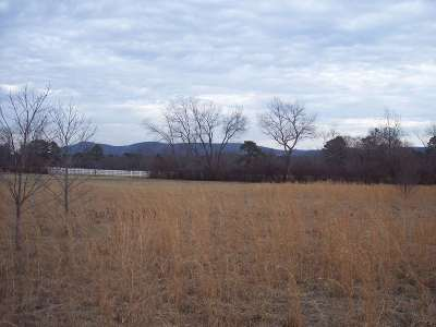 Jacksonville AL Residential Lots & Land For Sale: $10,900