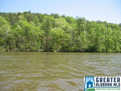 Randolph County Residential Lots & Land For Sale: Harbour Point Ln