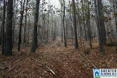 Residential Lots & Land For Sale: 200 Wedge Hollow Ln