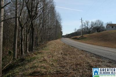 Residential Lots & Land For Sale: 1022 Woolfolk Rd